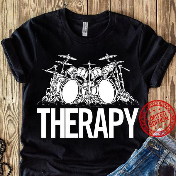 Therapy Shirt