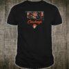 OSU cowboys shirt